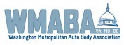 Washington Metropolitan Auto Body Association Member